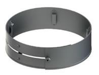 ecozoom_power_ring