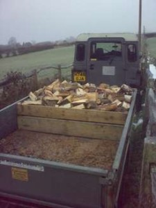 Firewood_halfload